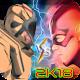 Robot vs superhero fighting Ring – revenge fighter (game)