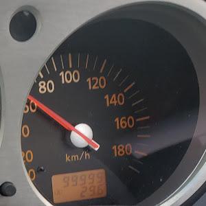 フェアレディZ Z33 ST  14年式のカスタム事例画像 ℳiyuuさんの2019年12月22日00:30の投稿