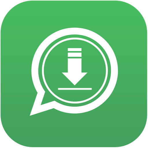 Status Downloader for Whatsapp : Videos & Images