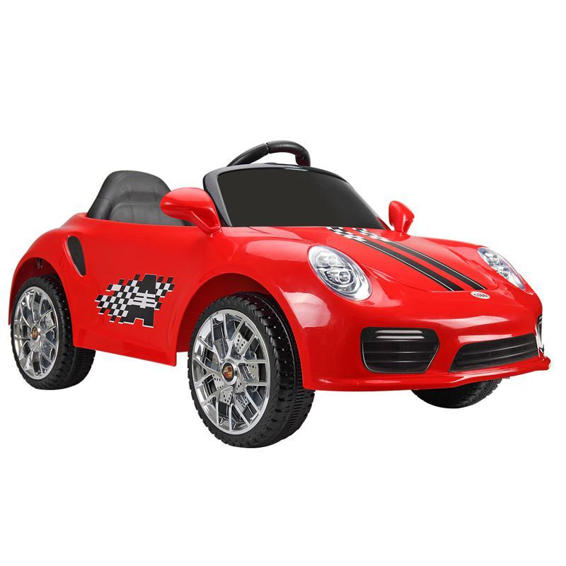 6v-remote-control-kids-ride-on-car-with-mp3-red-7.jpg
