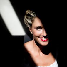 Wedding photographer Luca Bagnoli (bagnoli). Photo of 11.08.2015