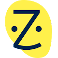 Zocdoc Find A Doctor & Book On Demand Appointments APK