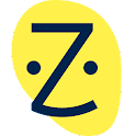 Zocdoc: Find & book a doctor icon