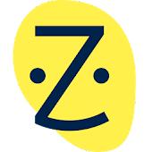 Zocdoc: Find a Doctor & Book Same Day Appointments