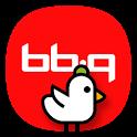 BBQ치킨 (비비큐치킨) icon