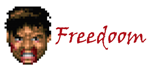 Freedoom for PC