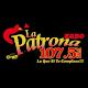 Download La Patrona 107.5 For PC Windows and Mac