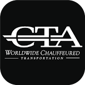CTA Worldwide
