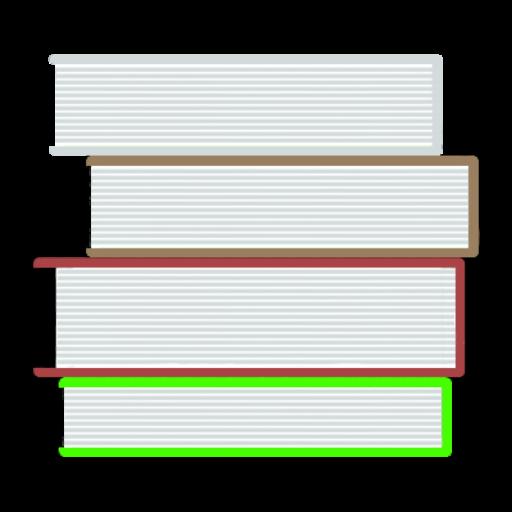 본때를 보여 주 도서관 程式庫與試用程式 App LOGO-硬是要APP