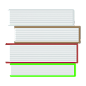 Jailbreak Library (Jb Library) icon