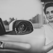 Wedding photographer Ilya Tikhanovskiy (itikhanovsky). Photo of 12.03.2016