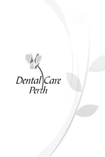 Dental Care Perth