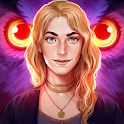 Eventide 3: Legacy of Legends icon