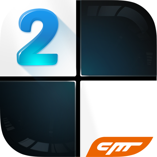 Piano Tiles 2™ game (apk) free download for Android/PC/Windows