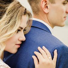 Wedding photographer Izabel Ezhen (IsabelleEugeneee). Photo of 01.08.2018