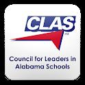 CLAS Association & Event Guide icon