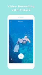 PICTAIL – BlueHawaii 1.5.3.1 MOD + APK + DATA Download 3