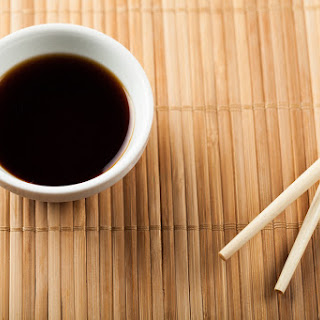 Spicy Soy Sauce Recipes
