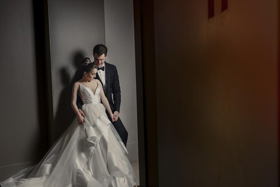 Свадебный фотограф Víctor Martí (victormarti). Фотография от 08.07.2019