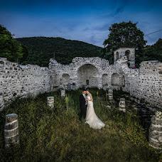Wedding photographer Sotiris Kostagios (sotiriskostagio). Photo of 08.08.2018