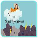 Control Stress icon