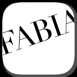 動画作成アプリ 無料音楽と写真をビデオムービー動画編集&保存