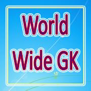 World Wide GK