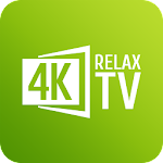 4K Nature Relax TV 1.1.0.41