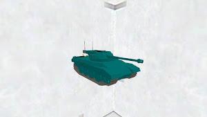 AMX 250B