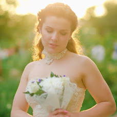 Wedding photographer Bruno Borilo (Bora). Photo of 27.06.2013