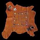 AndBaduk icon