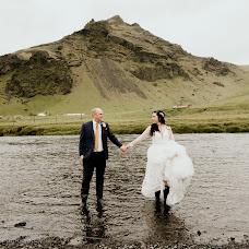 Wedding photographer Jorge Polio (jorgepolio). Photo of 25.09.2018