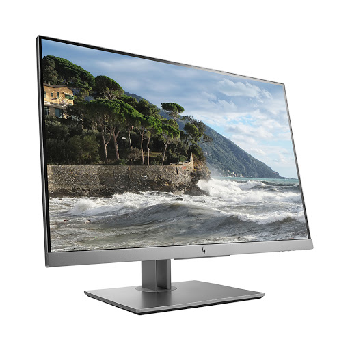HP 24 EliteDisplay E243i (1FH49AA)_3.jpg