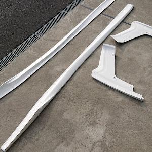 NISSAN GT-R R35 のカスタム事例画像 たっちん⭐♂は筋トレと車だろ❗⭐さんの2019年11月25日17:29の投稿