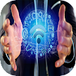 Internet speed meter pro 2018 APK