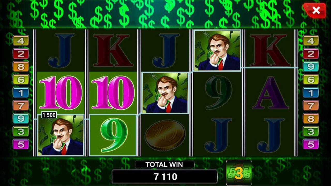 Online roulette geld spielen