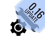 GFX Tool for PUBG 8.5 (138)