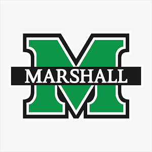 Marshall University Tours