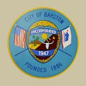 Barstow Connect icon