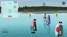 American Cup Sailingのおすすめ画像2