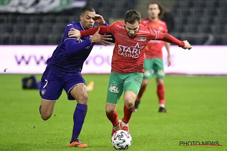 """Knokt KV Oostende zich in play-off 1? """"Dat zou niets minder zijn dan een wereldprestatie"""""""