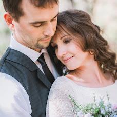 Wedding photographer Danila Danilov (DanilaDanilov). Photo of 14.01.2017