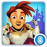 com.teamlava.castlestory