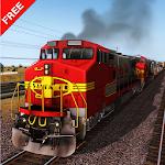 Future Cargo Train Simulator PRO 2018 1.0.3