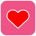 Ovulation App icon