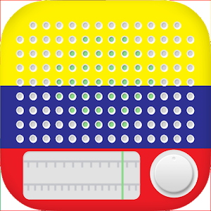 📻Radio Colombia AM FM En Vivo download