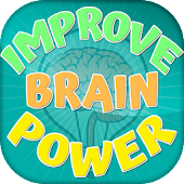 Brain Power Books for Free and Mind Power