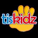 TisKidz icon