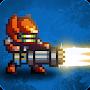 Download Dead Shell: Roguelike RPG apk
