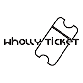 Wholly Ticket